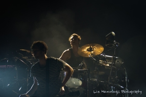 5sos maddison square garden (1 of 85)