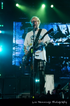5sos maddison square garden (45 of 85)