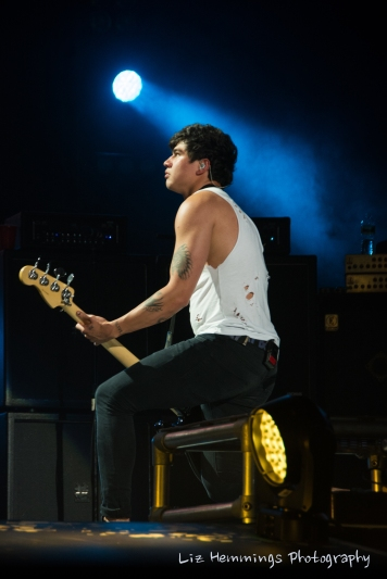 5sos maddison square garden (54 of 85)