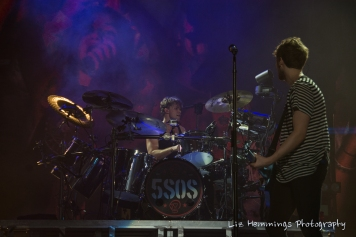 5sos maddison square garden (65 of 85)