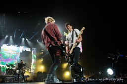5SOS Montreal (17 of 68)