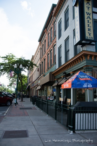 Auburn NY
