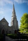 St Peter's Church Auburn NY