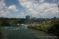 Niagra Falls USA (13 of 24)