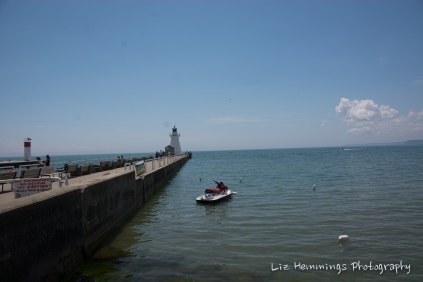 Port Dover ON