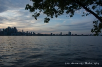 Toronto Island Bike Tour (26 of 52)