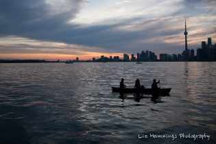 Toronto Island Bike Tour (30 of 52)