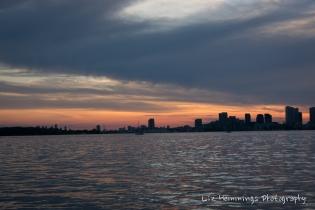 Toronto Island Bike Tour (31 of 52)
