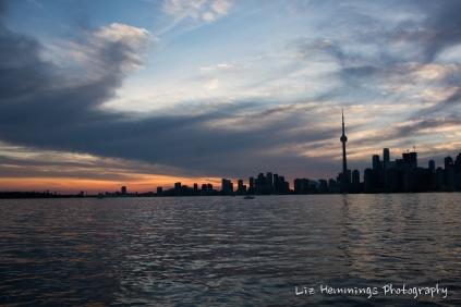 Toronto Island Bike Tour (32 of 52)