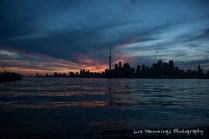 Toronto Island Bike Tour (34 of 52)