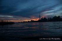 Toronto Island Bike Tour (35 of 52)