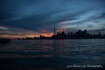 Toronto Island Bike Tour (36 of 52)