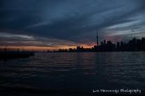 Toronto Island Bike Tour (38 of 52)