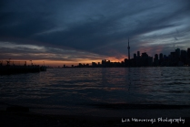 Toronto Island Bike Tour (39 of 52)