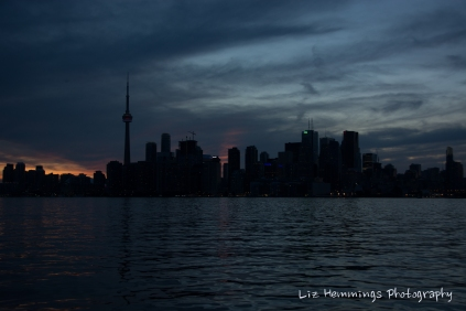 Toronto Island Bike Tour (43 of 52)