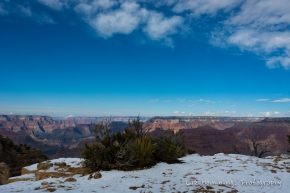 grand-canyon-jan-2017-8459