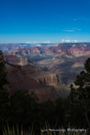 grand-canyon-jan-2017-8490