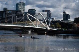 Melbourne April 2017-0124
