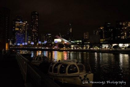 Melbourne April 2017-0155
