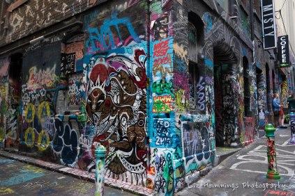 Melbourne April 2017-0212