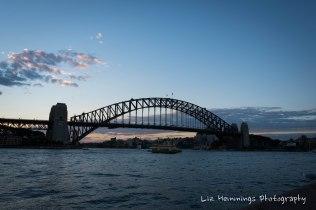 Sydney April 2017-0309