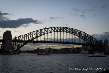 Sydney April 2017-0314