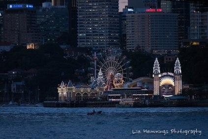 Sydney April 2017-0322