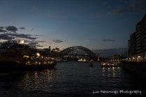 Sydney April 2017-0336