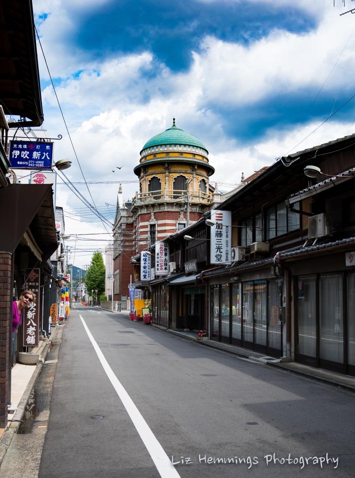 Kyoto Japan August 2017-1685
