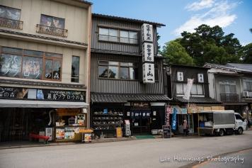 Miyajima Isalnd Japan August 2017-1428