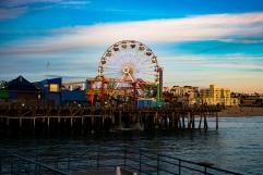 Santa Monia USA Trip January 2018-3359