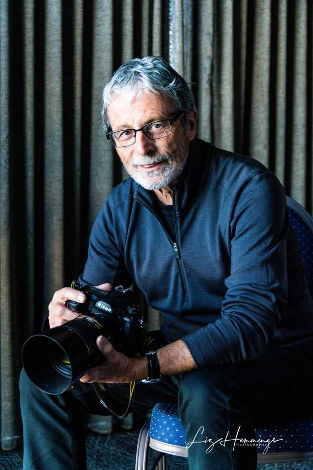 NPF Photography Conference July 2019-1107