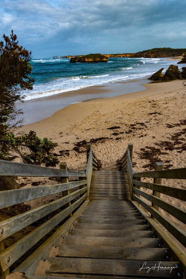 Port Campbell Childers Cove Sandy Bay and surrounding beaches October 2019-3171
