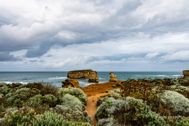 Port Campbell Childers Cove Sandy Bay and surrounding beaches October 2019-3186