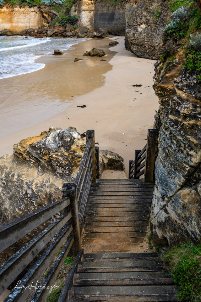 Port Campbell Childers Cove Sandy Bay and surrounding beaches October 2019-3213
