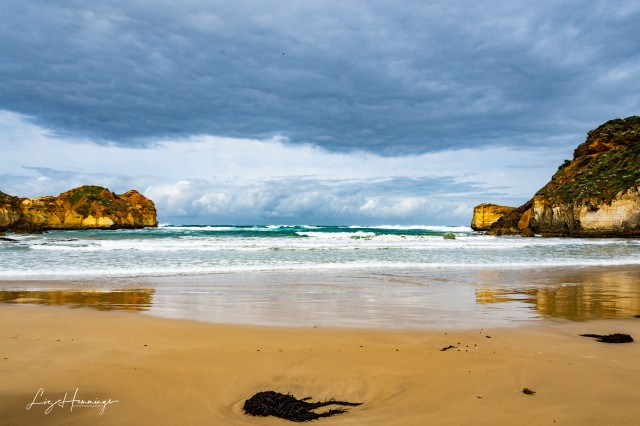 Port Campbell Childers Cove Sandy Bay and surrounding beaches October 2019-3214