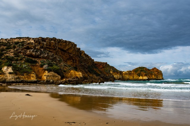 Port Campbell Childers Cove Sandy Bay and surrounding beaches October 2019-3217