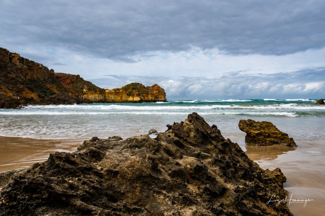Port Campbell Childers Cove Sandy Bay and surrounding beaches October 2019-3222