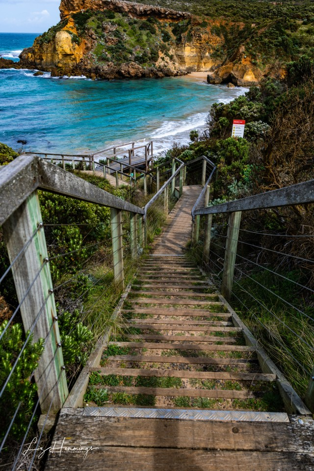 Port Campbell Childers Cove Sandy Bay and surrounding beaches October 2019-3232