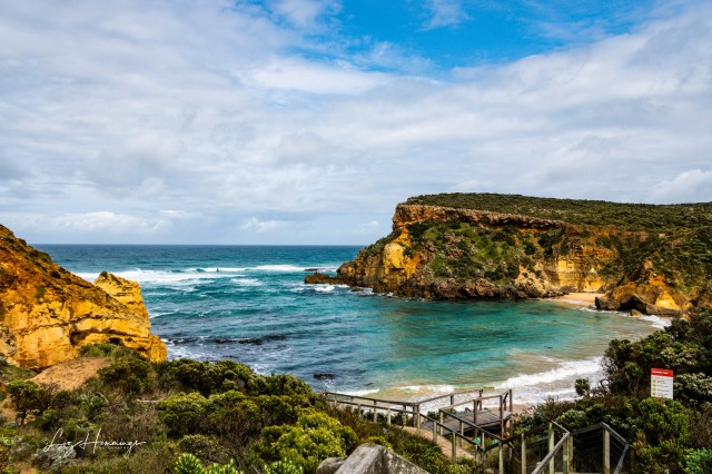 Port Campbell Childers Cove Sandy Bay and surrounding beaches October 2019-3234