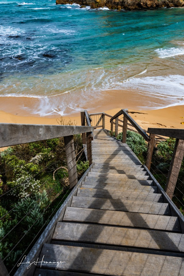 Port Campbell Childers Cove Sandy Bay and surrounding beaches October 2019-3235