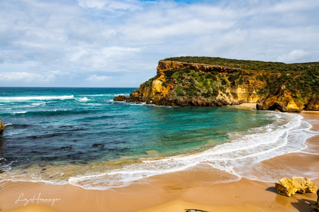 Port Campbell Childers Cove Sandy Bay and surrounding beaches October 2019-3236
