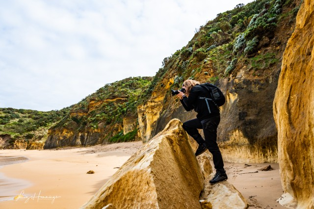 Port Campbell Childers Cove Sandy Bay and surrounding beaches October 2019-3242