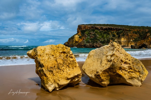 Port Campbell Childers Cove Sandy Bay and surrounding beaches October 2019-3246