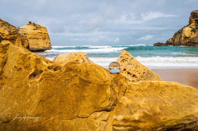 Port Campbell Childers Cove Sandy Bay and surrounding beaches October 2019-3254