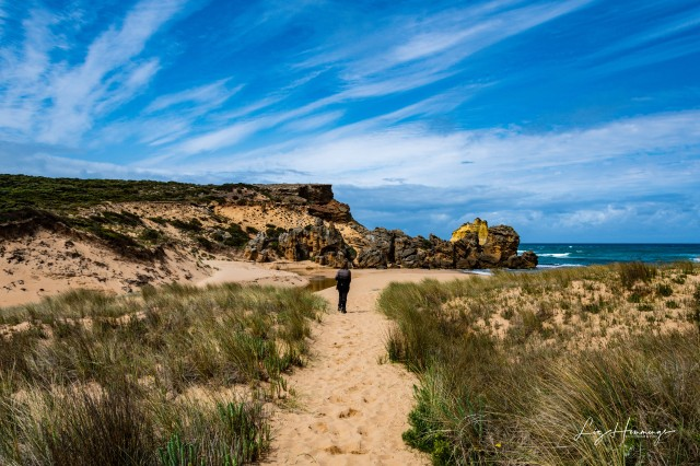 Port Campbell Childers Cove Sandy Bay and surrounding beaches October 2019-3309